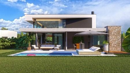 Casa em Condomínio 4 dormitórios em Capão da Canoa | Ref.: 8734