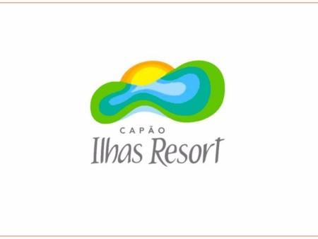 Terreno em Condomíniodormitório em Capão da Canoa   Ref.: 8785