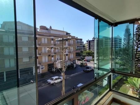 Apartamento 2 dormitórios em Capão da Canoa | Ref.: 8800