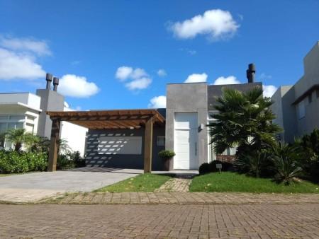 Casa em Condomínio 4 dormitórios em Capão da Canoa | Ref.: 8825