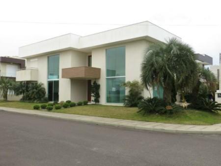 Casa em Condomínio 4 dormitórios em Capão da Canoa | Ref.: 883