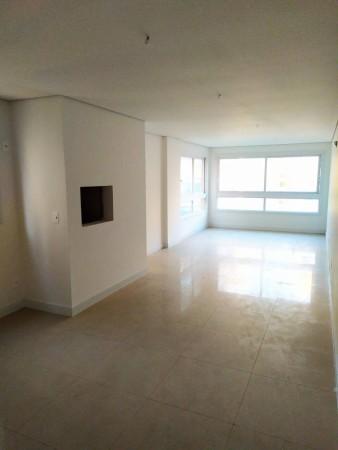Apartamento 3 dormitórios em Capão da Canoa | Ref.: 8869
