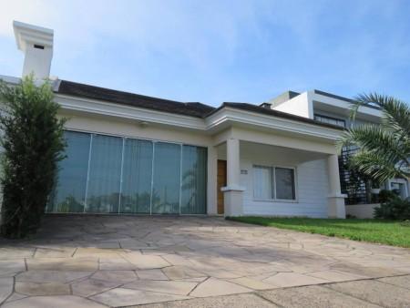 Casa em Condomínio 3 dormitórios em Capão da Canoa   Ref.: 8871