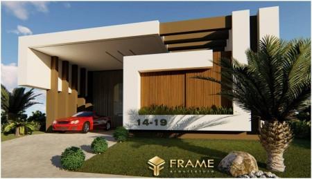 Casa em Condomínio 4 dormitórios em Capão da Canoa | Ref.: 8898