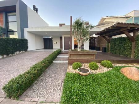 Casa em Condomínio 3 dormitórios em Capão da Canoa   Ref.: 8932