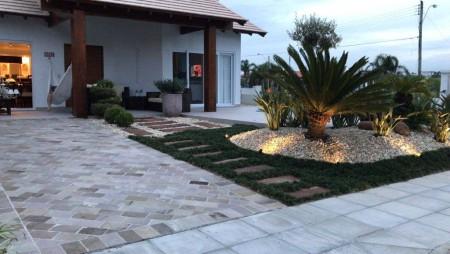 Casa em Condomínio 3 dormitórios em Capão da Canoa   Ref.: 8953