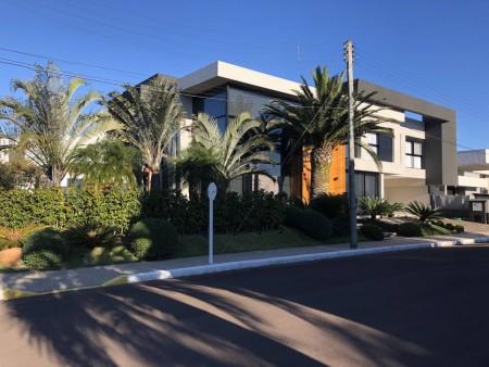 Casa em Condomínio 5 dormitórios em Capão da Canoa | Ref.: 8962