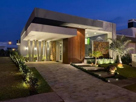 Casa em Condomínio 3 dormitórios em Capão da Canoa   Ref.: 8968