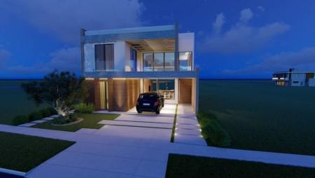 Casa em Condomínio 4 dormitórios em Capão da Canoa   Ref.: 8976
