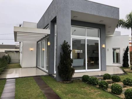 Casa em Condomínio 4 dormitórios em Capão da Canoa | Ref.: 9060