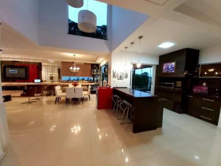 Casa em Condomínio 4 dormitórios em Capão da Canoa   Ref.: 9064