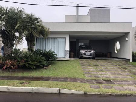 Casa em Condomínio 4 dormitórios em Capão da Canoa | Ref.: 9064
