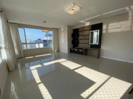 Apartamento 3 dormitórios em Capão da Canoa | Ref.: 9096