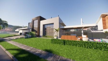 Casa em Condomínio 4 dormitórios em Capão da Canoa | Ref.: 9131