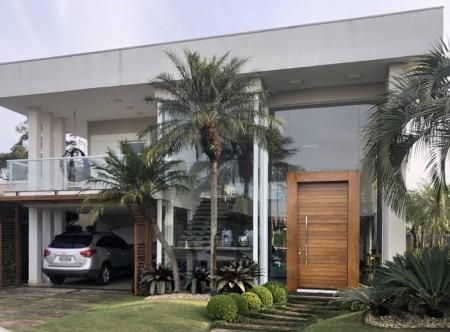 Casa em Condomínio 4 dormitórios em Capão da Canoa | Ref.: 9133