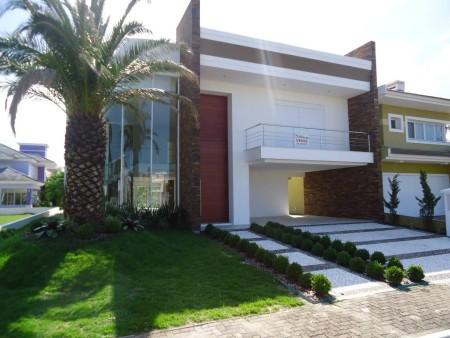Casa em Condomínio 5 dormitórios em Capão da Canoa | Ref.: 9176
