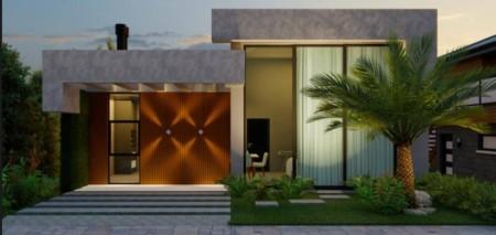 Casa em Condomínio 3 dormitórios em Xangri-lá   Ref.: 9178
