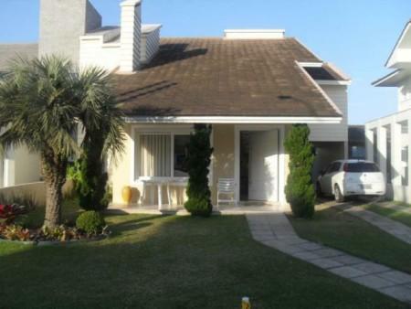 Casa em Condomínio 4 dormitórios em Capão da Canoa | Ref.: 918