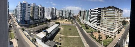 Apartamento 2 dormitórios em Capão da Canoa | Ref.: 9183