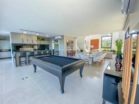 Casa em Condomínio 6 dormitórios em Xangri-lá | Ref.: 9209