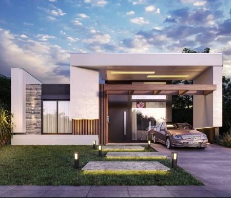 Casa em Condomínio 4 dormitórios em Capão da Canoa | Ref.: 9212
