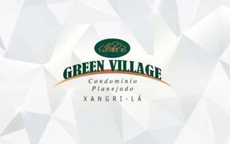 Terreno em Condomíniodormitório em Capão da Canoa | Ref.: 9284