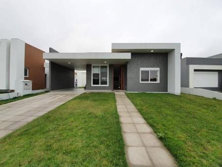 Casa em Condomínio 3 dormitórios em Capão da Canoa | Ref.: 9308