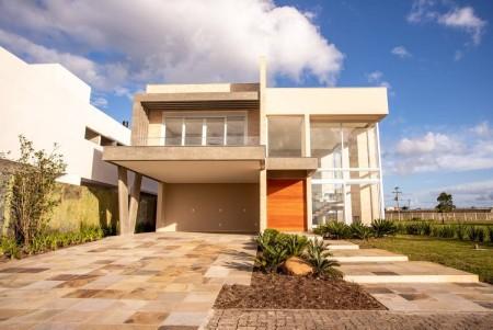 Casa em Condomínio 4 dormitórios em Capão da Canoa   Ref.: 9414