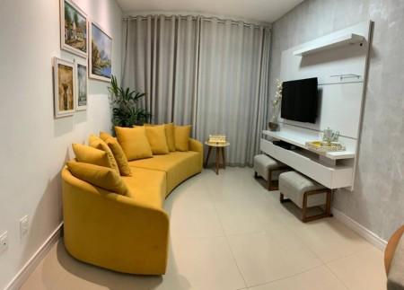 Apartamento 2 dormitórios em Capão da Canoa | Ref.: 9543