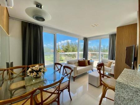 Apartamento 3 dormitórios em Capão da Canoa | Ref.: 9558
