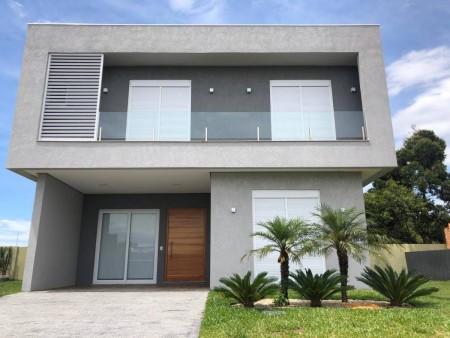 Casa em Condomínio 4 dormitórios em Xangri-lá | Ref.: 9606