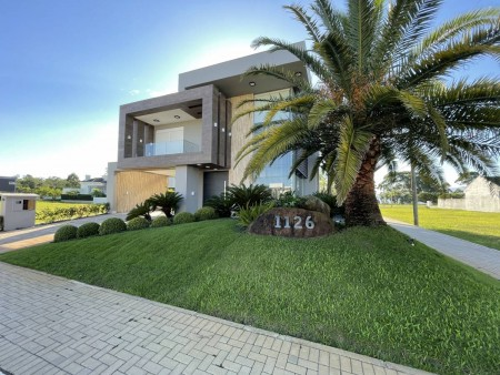 Casa em Condomínio 5 dormitórios em Capão da Canoa | Ref.: 9790
