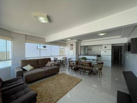 Apartamento 3 dormitórios em Capão da Canoa | Ref.: 9814