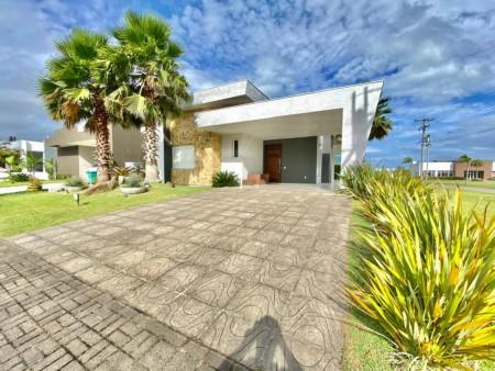 Casa em Condomínio 3 dormitórios em Capão da Canoa | Ref.: 9868