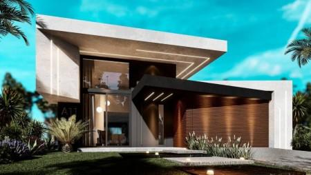 Casa em Condomínio 4 dormitórios em Capão da Canoa   Ref.: 9914