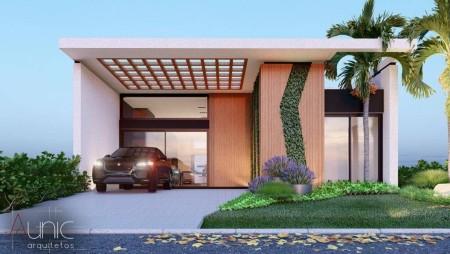 Casa em Condomínio 4 dormitórios em Capão da Canoa   Ref.: 9932